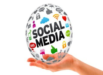 Los beneficios del social media marketing