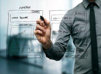 Hablemos de desarrollo web en ecommerce
