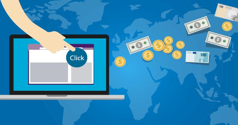 ¿ Cuánto cuesta una tienda online?